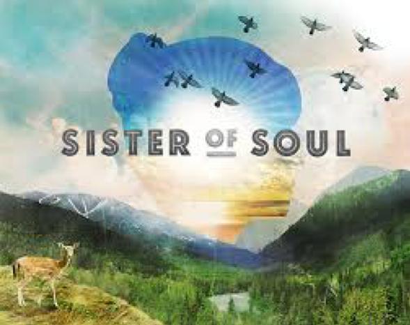 Sister of Soul