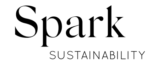 Spark Sustainability