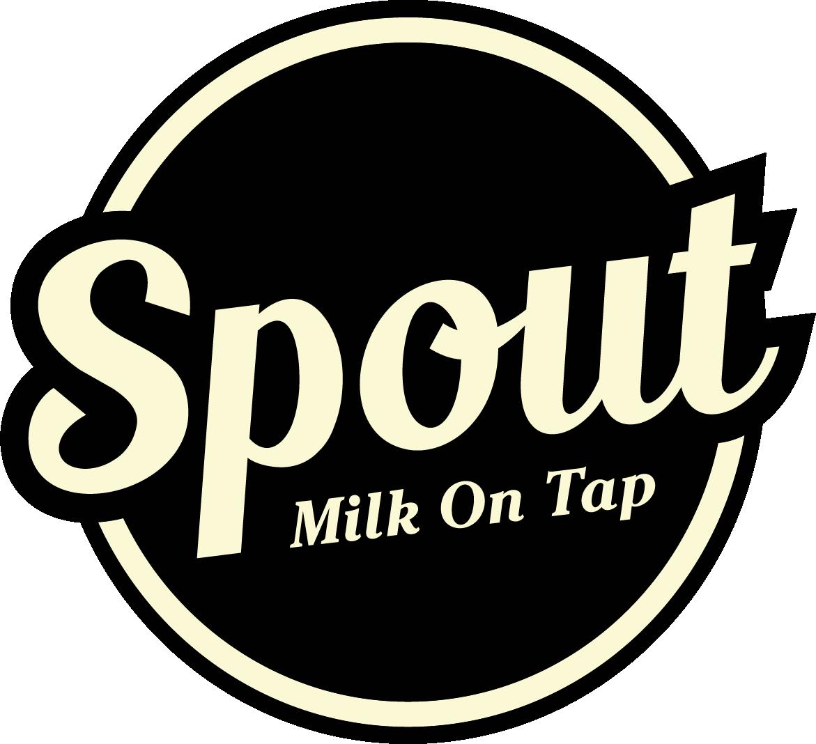 Spout Alternatives