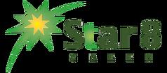 Star 8 Green Technology Corp.