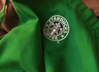Starbucks: More Job Opportunities
