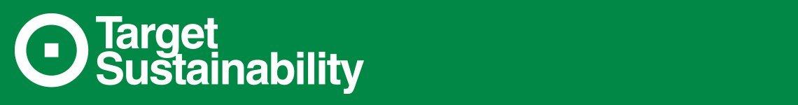 Target Targeting Environmental Sustainability