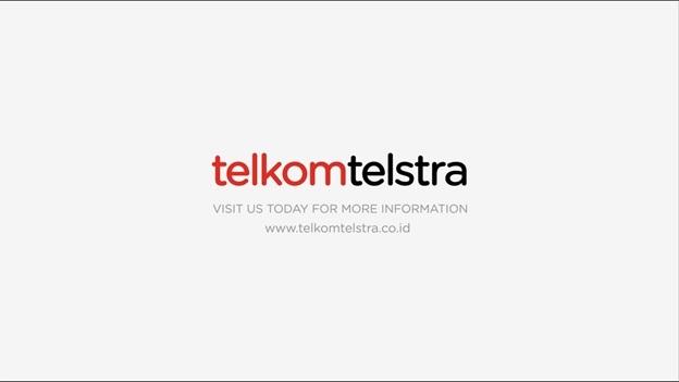 PT Teltranet Aplikasi Solusi (TelkomTelstra)