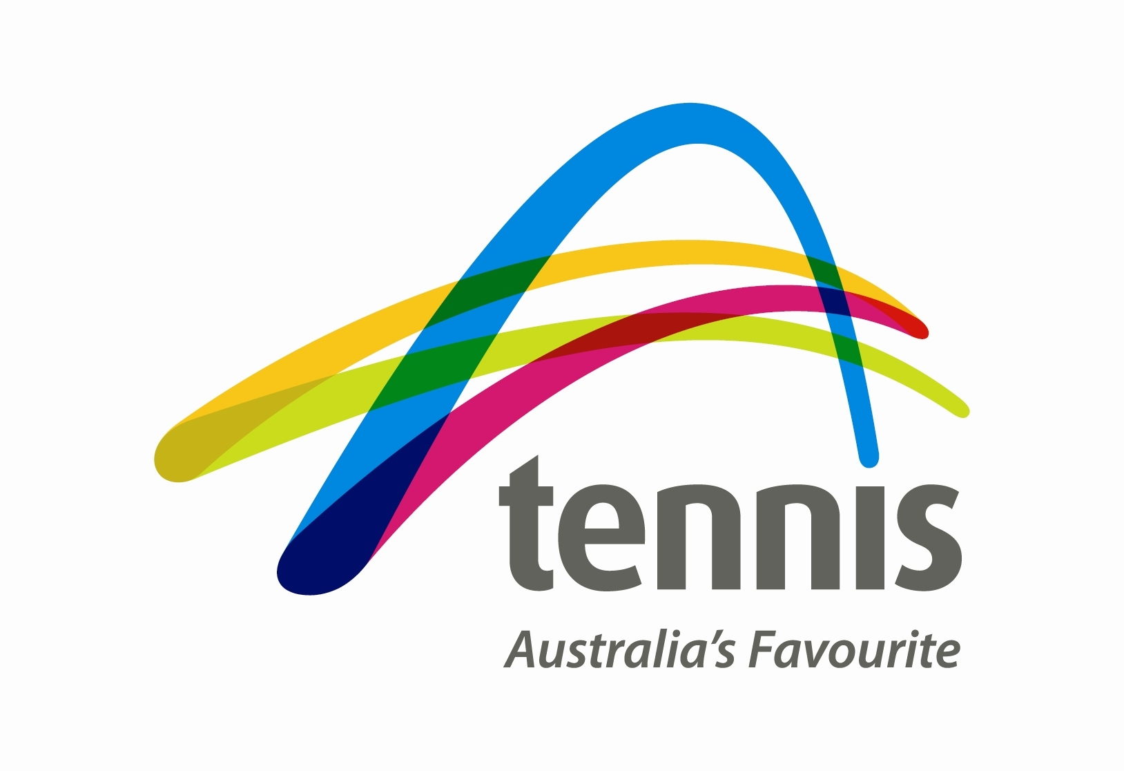Tennis Australia - Serving Up Change