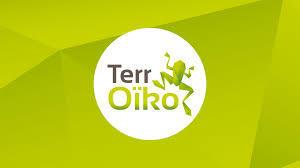 TerrOïko