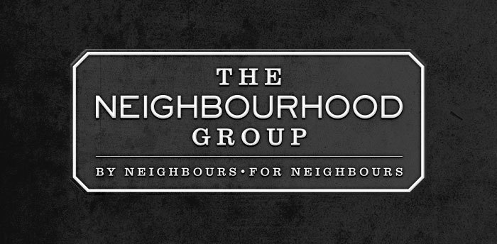The Neighbourhood Group