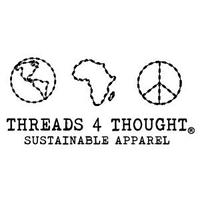 """Ending Fast Fashion, """"Thread"""" by """"Thread"""""""