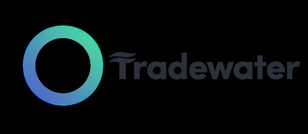 Tradewater