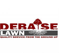 DeBaise Lawn