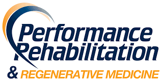 Performance Rehabilitation & Regenerative Medicine