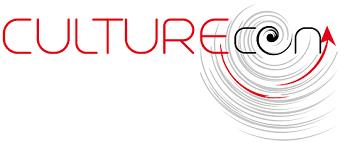 CultureCon