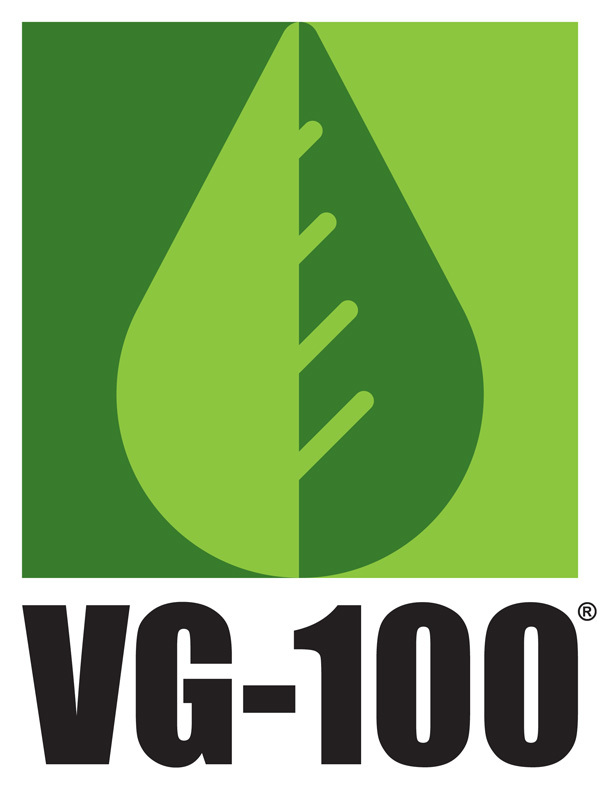 VG-100® Fluid Innovation for Energy and the Environment
