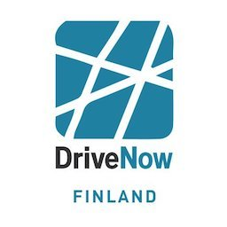 Drive Now Finland