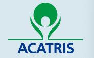 Acatris Hong Kong Limited