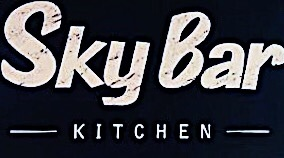 SKYBAR & KITCHEN [BBQ LOUNGE]