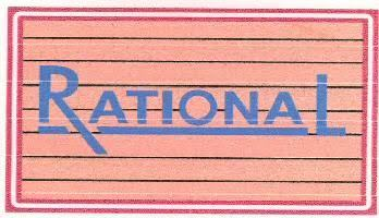 Rational Engineers Private Limited