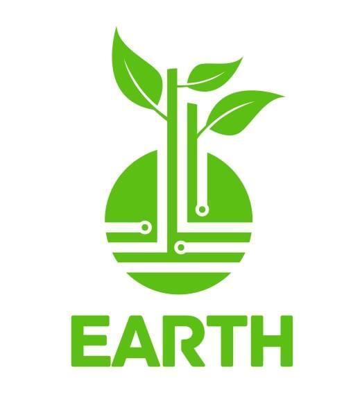 Earth iot / Tierra iot