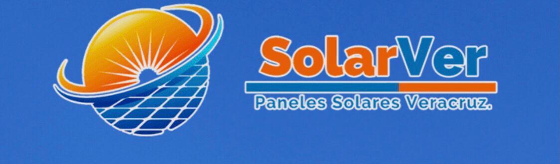 SOLARVER