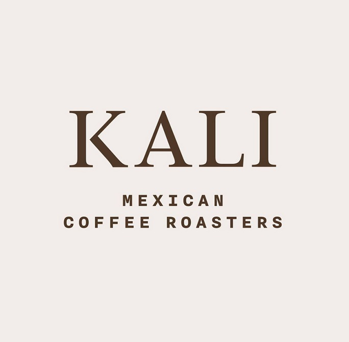 Kali Coffee Roasters