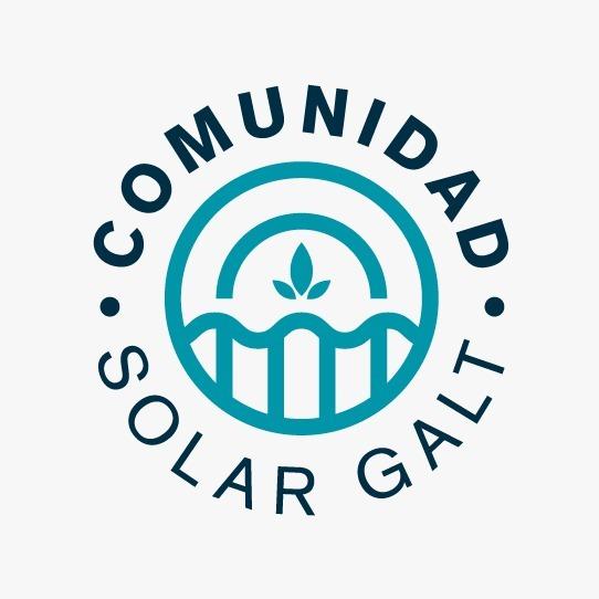 Galt Energy