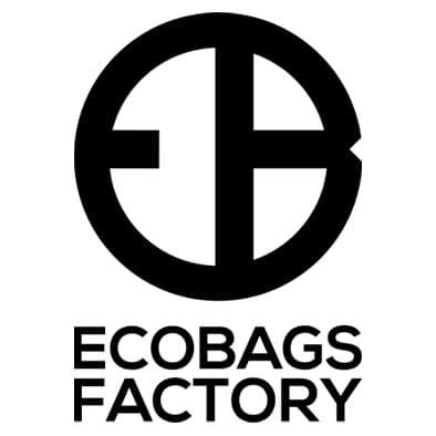 Errante Ecobags & Shoes