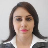 Crishelen Kurezyn Diaz, PhD