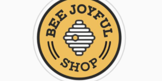 Bee Joyful Zero-Waste Shop