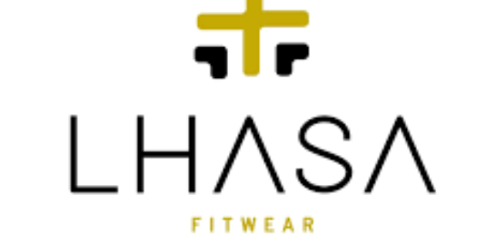 "Lhasa Fitwear: An ""Ecological Proposal for the World of Fashion and Sport"""