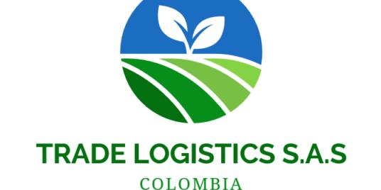 Water Logistics / Logística del agua