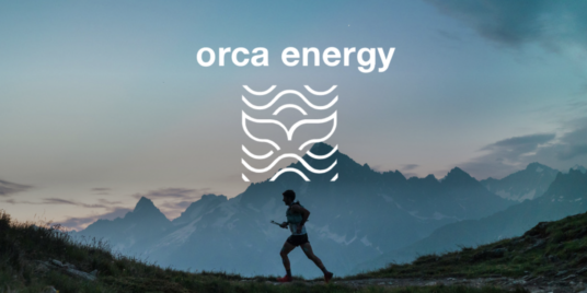 ORCA Energy - Clean Energy at the Cheapest
