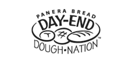 """Day-End-Doughnation"" to Reduce Hunger"