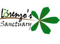 Lorenzo Miguel's Sanctuary Eco-Farm
