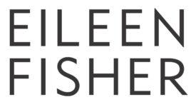 EILEEN FISHER, Inc.