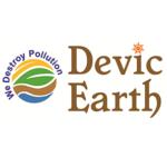 Devic Earth