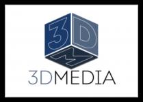 3DMedia