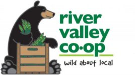 River Valley Cooperative