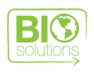 Bio Solutions