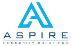 Aspire Community Solutions