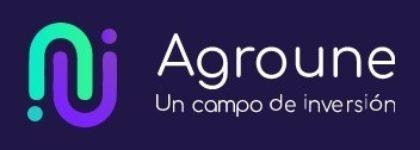 Agroune