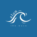 Alon, the wave