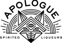 Apologue Liqueurs