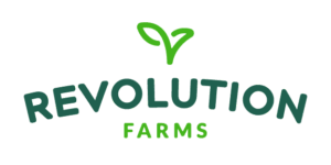 Revolution Farms