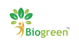 Biogreen Biotech