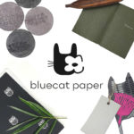 Bluecat Paper