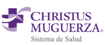SISTEMAS HOSPITALARIOS CHRISTUS MUGUERZA