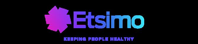 Etsimo Healthcare Ltd.