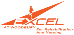 Excel at Woodbury Rehab Center