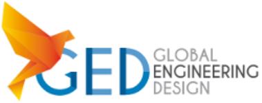 Global Engineering Design SAS