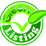 Green Listing Indonesia