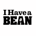 I Have a Bean